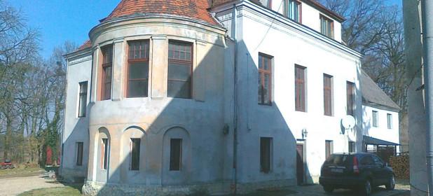 Obiekt zabytkowy na sprzedaż 800 m² Krapkowicki Zdzieszowice - zdjęcie 3