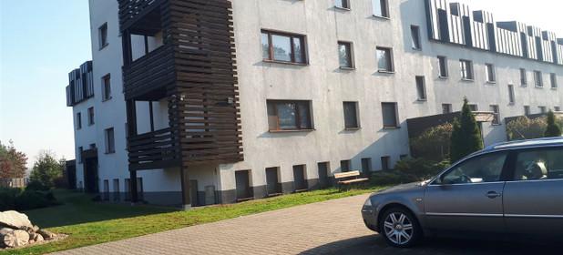 Lokal na sprzedaż 158 m² Krapkowicki Zdzieszowice Januszkowice - zdjęcie 1