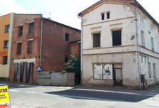 Dom na sprzedaż, Gogolin, 650 m²