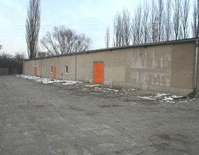 Fabryka, zakład na sprzedaż, Opole, 1200 m²