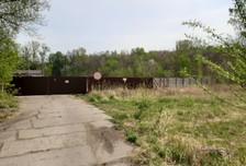 Działka na sprzedaż, Będzin, 20000 m²