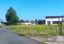 Działka na sprzedaż, Gliwice, 5478 m²