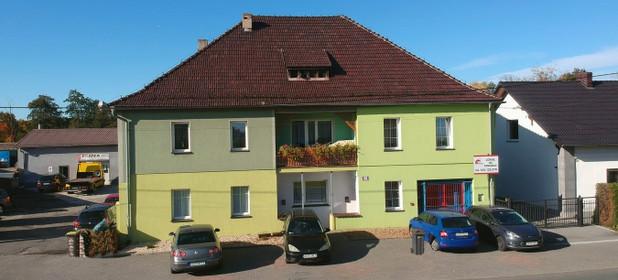 Lokal na sprzedaż 121 m² Krapkowicki Krapkowice - zdjęcie 3
