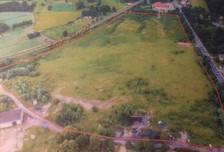 Działka na sprzedaż, Wodzisław Śląski, 130000 m²