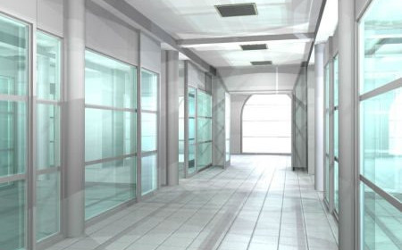 Lokal handlowy na sprzedaż 870 m² Gliwice M. Gliwice Centrum - zdjęcie 1
