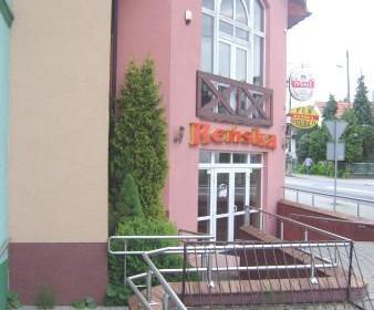 Lokal gastronomiczny na sprzedaż 436 m² Kędzierzyńsko-Kozielski Reńska Wieś - zdjęcie 2