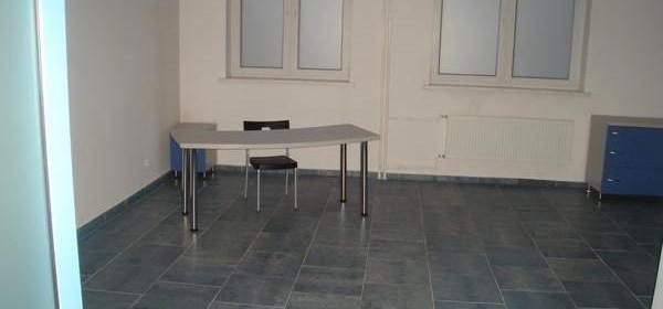 Lokal na sprzedaż 312 m² Krapkowicki Krapkowice - zdjęcie 1
