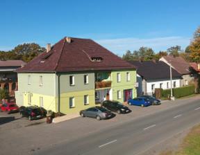 Lokal użytkowy na sprzedaż, Krapkowice, 121 m²