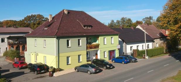 Lokal na sprzedaż 121 m² Krapkowicki Krapkowice - zdjęcie 1
