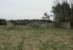 Działka na sprzedaż, Węgliniec, 2000000 m² | Morizon.pl | 6346 nr6