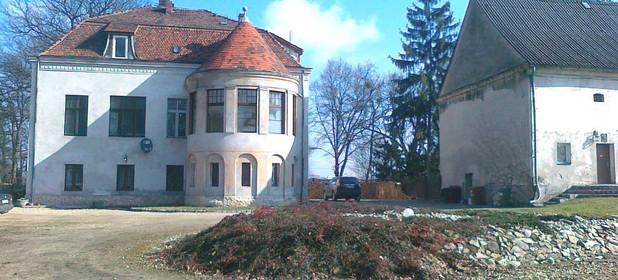Obiekt zabytkowy na sprzedaż 800 m² Krapkowicki Zdzieszowice - zdjęcie 2
