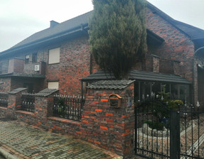 Dom na sprzedaż, Rożniątów, 600 m²