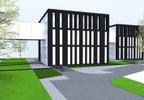 Działka na sprzedaż, Gliwice, 25000 m² | Morizon.pl | 2900 nr2
