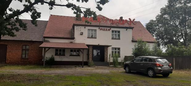 Lokal gastronomiczny na sprzedaż 450 m² Oleski Dobrodzień Pludry - zdjęcie 2