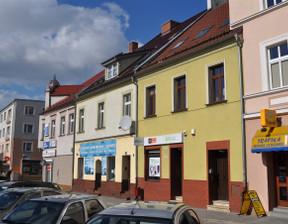Dom na sprzedaż, Strzelce Opolskie, 300 m²