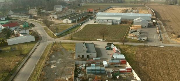 Działka do wynajęcia 1100 m² Krapkowicki Krapkowice Żużela - zdjęcie 3
