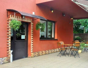 Lokal użytkowy na sprzedaż, Szymiszów, 328 m²
