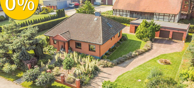 Dom na sprzedaż 185 m² Wrocław Wrocław-Psie Pole - zdjęcie 1
