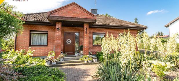 Dom na sprzedaż 185 m² Wrocław Wrocław-Psie Pole - zdjęcie 2
