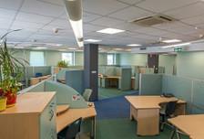 Biuro do wynajęcia, Wrocław Stare Miasto, 760 m²