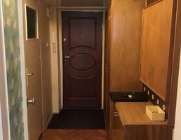 Morizon WP ogłoszenia | Mieszkanie na sprzedaż, Warszawa Mokotów, 39 m² | 7990