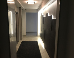 Mieszkanie na sprzedaż, Warszawa Górny Mokotów, 57 m²