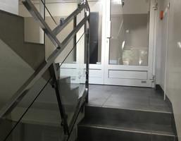 Morizon WP ogłoszenia | Mieszkanie do wynajęcia, Warszawa Mokotów, 46 m² | 3931