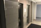 Mieszkanie na sprzedaż, Warszawa Górny Mokotów, 57 m² | Morizon.pl | 3575 nr3