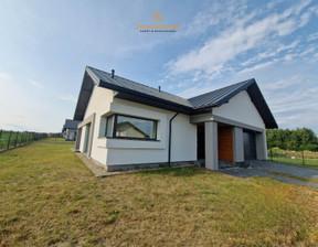 Dom na sprzedaż, Opoczno, 154 m²