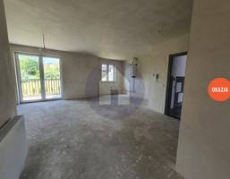 Morizon WP ogłoszenia | Mieszkanie na sprzedaż, Sobótka, 65 m² | 4174
