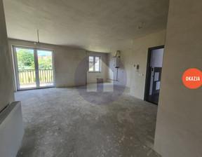 Mieszkanie na sprzedaż, Sobótka, 65 m²
