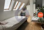 Morizon WP ogłoszenia | Mieszkanie na sprzedaż, Jordanów Śląski, 84 m² | 4230