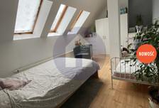 Mieszkanie na sprzedaż, Jordanów Śląski, 84 m²