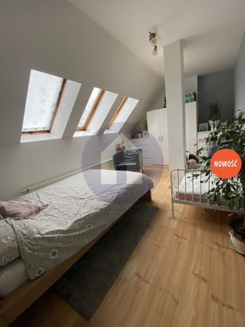Morizon WP ogłoszenia   Mieszkanie na sprzedaż, Jordanów Śląski, 84 m²   4230
