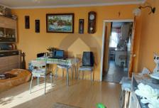 Mieszkanie na sprzedaż, Wałbrzych Podzamcze, 60 m²
