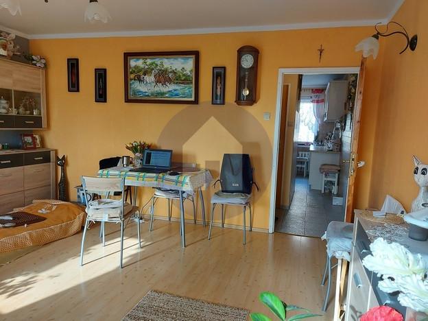 Mieszkanie na sprzedaż, Wałbrzych Podzamcze, 60 m² | Morizon.pl | 8395