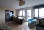 Morizon WP ogłoszenia | Mieszkanie na sprzedaż, Wrocław Krzyki, 87 m² | 4641