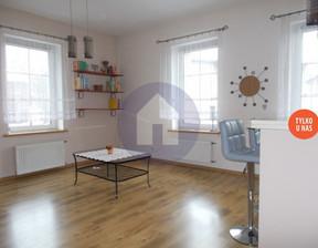 Mieszkanie na sprzedaż, Wałbrzych Podgórze, 59 m²