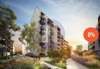 Morizon WP ogłoszenia | Mieszkanie na sprzedaż, Wrocław Szczepin, 58 m² | 4962