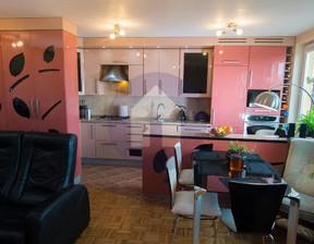 Mieszkanie na sprzedaż, Wrocław Os. Powstańców Śląskich, 127 m²