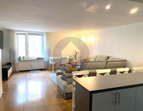 Mieszkanie na sprzedaż, Świdnica, 57 m²