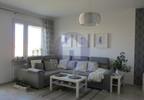 Mieszkanie do wynajęcia, Legnica, 55 m²   Morizon.pl   1079 nr4