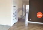 Mieszkanie do wynajęcia, Świdnica, 92 m² | Morizon.pl | 9007 nr8
