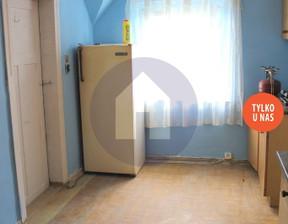Mieszkanie na sprzedaż, Jaworzyna Śląska, 47 m²