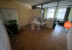 Mieszkanie na sprzedaż, Kłodzko, 69 m² | Morizon.pl | 8206 nr2