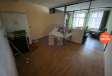 Mieszkanie na sprzedaż, Kłodzko, 69 m²