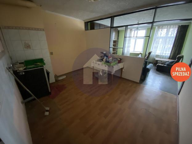 Mieszkanie na sprzedaż, Kłodzko, 69 m² | Morizon.pl | 8206