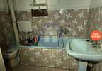 Mieszkanie na sprzedaż, Kłodzko, 69 m² | Morizon.pl | 8206 nr4
