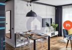Mieszkanie na sprzedaż, Wrocław Oporów, 62 m²   Morizon.pl   8431 nr2