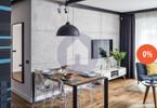 Morizon WP ogłoszenia   Mieszkanie na sprzedaż, Wrocław Oporów, 62 m²   4491